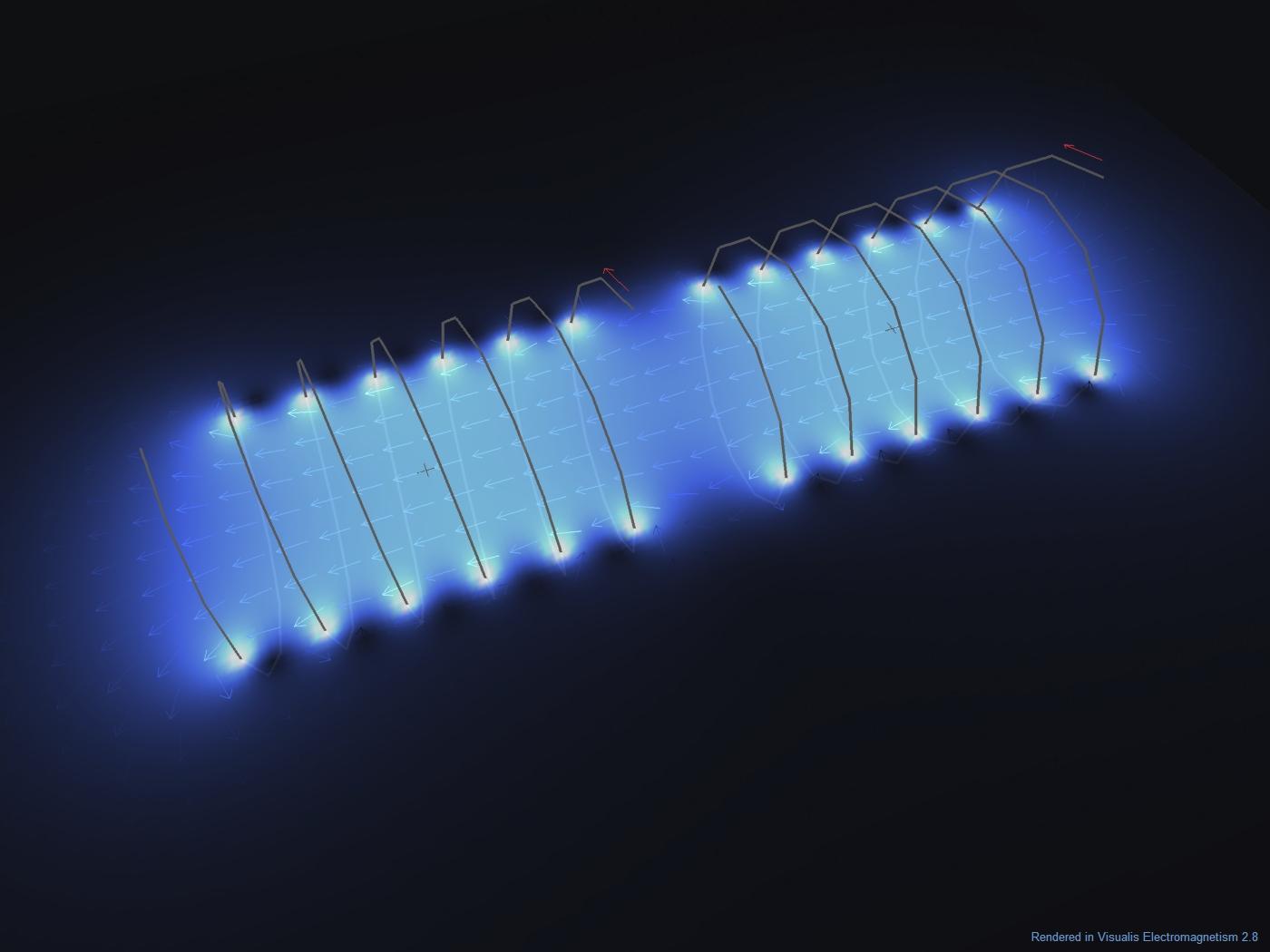book encyclopedia of physics l astrophysics i
